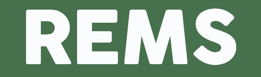 REMS Solutions Ltd