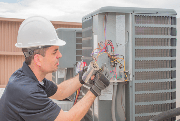 REMS Solutions Ltd - Electrical, Mechanical & Refrigeration